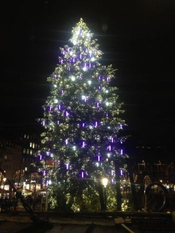 ChristmasTreeStrasbourg